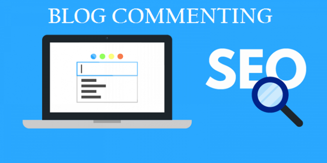 Blog-Commenting-link-building-strategy