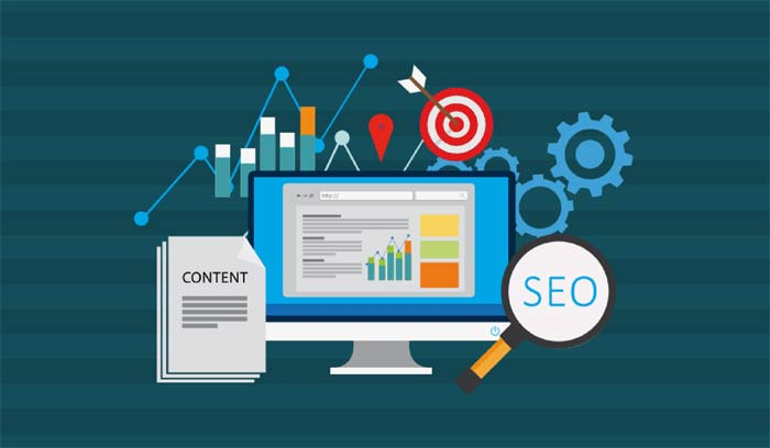 seo writing tips and techniques