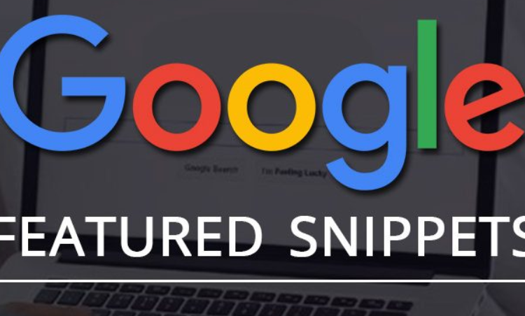 google_Featured_Snippets