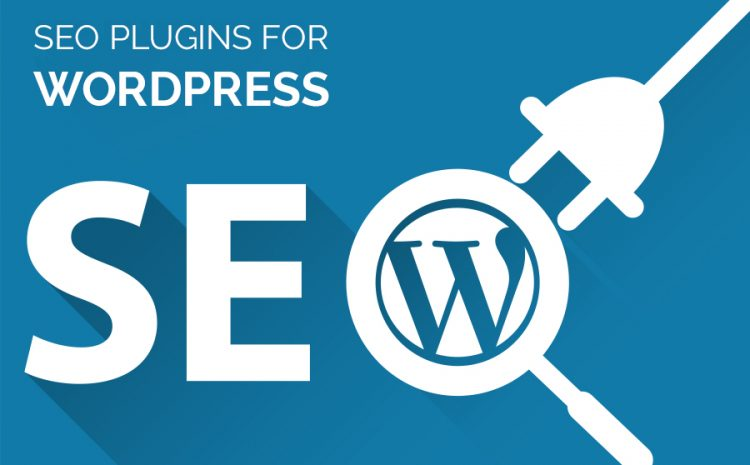 the-best-SEO-plugins-for-Wordpress