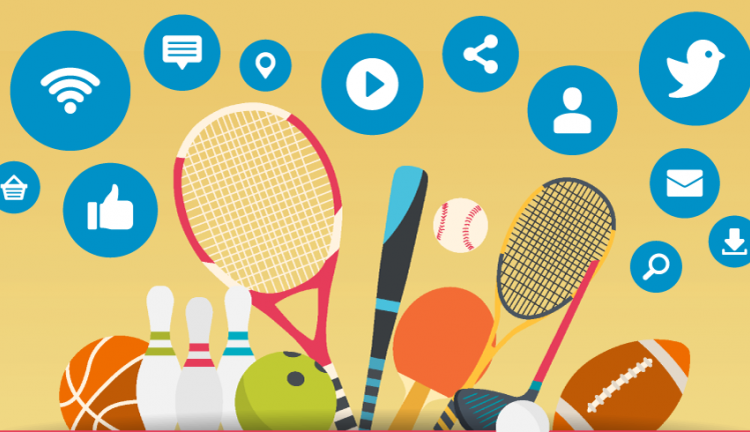 seo for sports